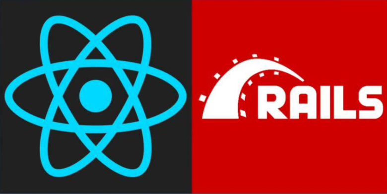 Rails and React